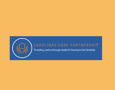 New Logo for Carolinas Care Partnership