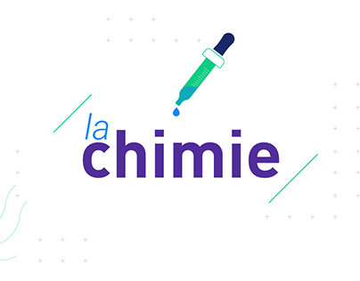 FRANCE CHIMIE - Responsible Care