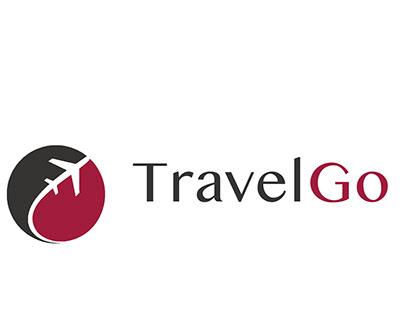 TravelGo- Travel app