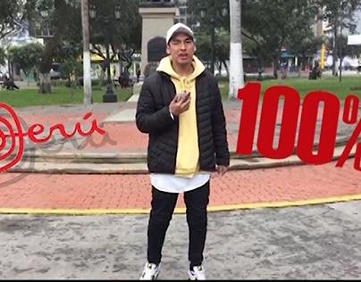MARCA PERU (TRABAJO DEL INSTITUTO)