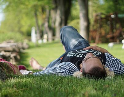Daytime Naps: Good or Bad?