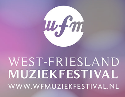 West-Friesland Muziekfestival