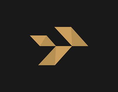 IMCS AERO | Brand Identity