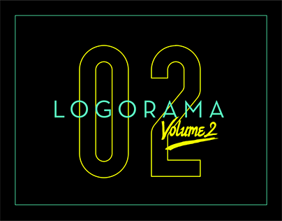 Logorama Vol. 2