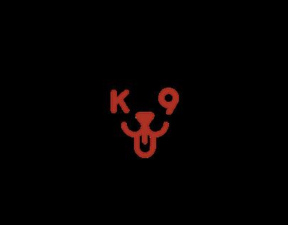 Kettys K9s