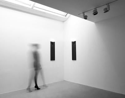 Carpenter's Workshop Gallery