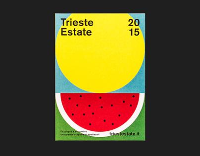 Trieste Estate