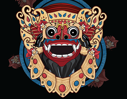barong family projects photos videos logos illustrations and branding on behance barong family projects photos videos