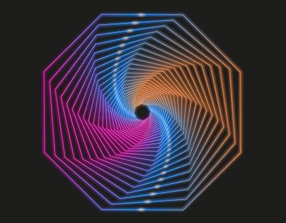 Neon Symmetry