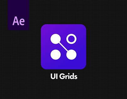 UI Grids