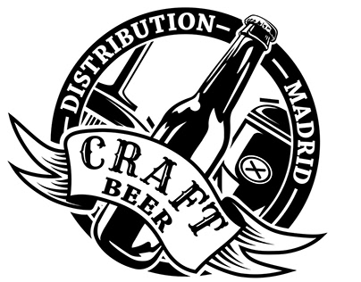 Craft Beer Distribution