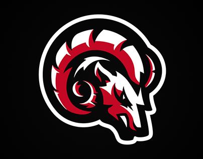 Russian Rams