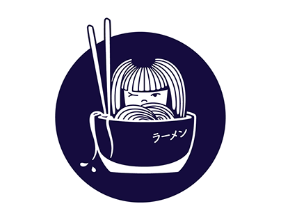 Ramen and other things