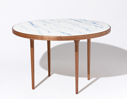 "Table ""Brume"""