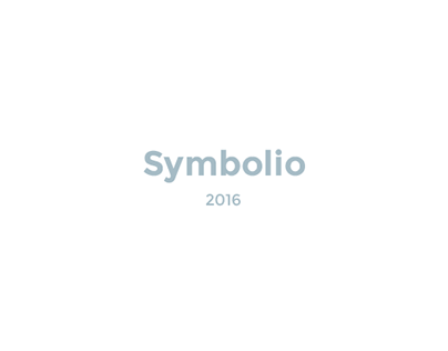 symbolio