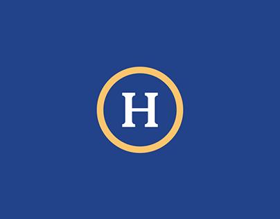 Hiber Hotel