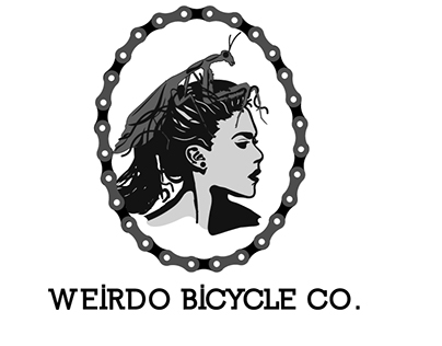 Weirdo Bike Co.