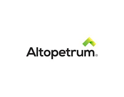 Altopetrum