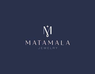MATAMALA - Jewelry