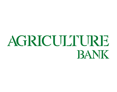 Agriculture Bank of Iran