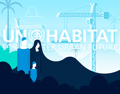 UN Habitat | Urban Observatories