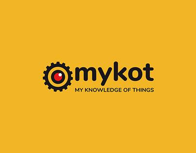 Mykot