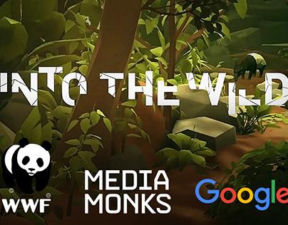 WWF: Into the Wild