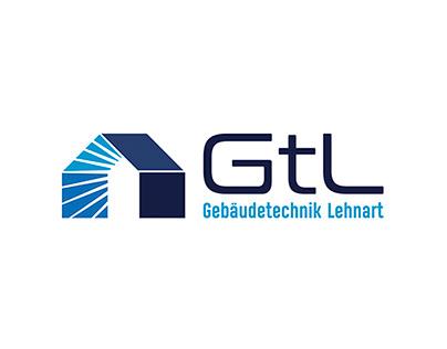 Logo for GL