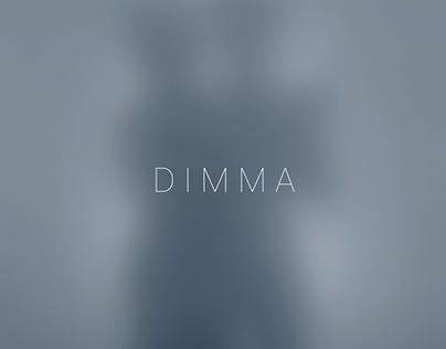 D I M M A