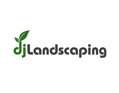 2018 Logo & Print Design