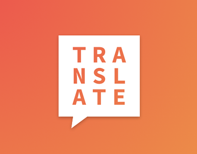 Translate Plugin