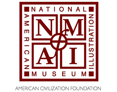 National Museum of American Illustration
