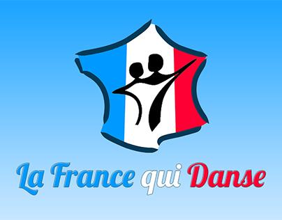 La France Qui Danse