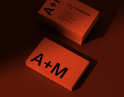 A+M Agency