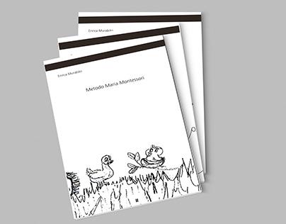 Collana editoriale - II vol Lettere