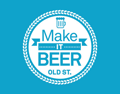 Make it Beer