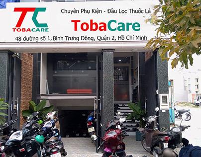 Thong Tin Van De Hut Thuoc La Thu Dong