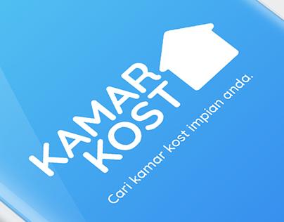 Kamar Kost