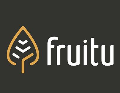Fruitu - comércio de hortifruti
