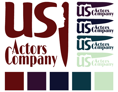 US Actors Company