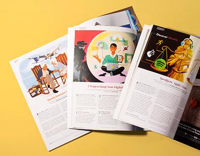 Mabuhay Magazine