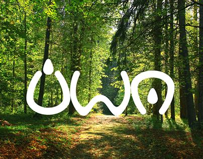 UWA - Un asomo del paraíso.