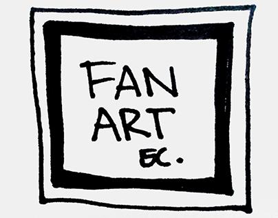 #FanArtEc: Propuesta Funka Fest 2017