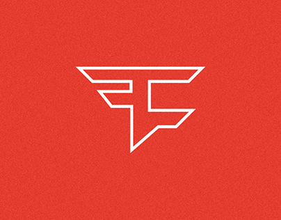 FaZe Clan Intro 2020