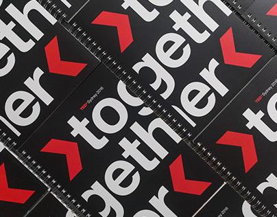TEDxSydney 2016