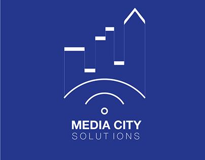 Media City Solutions