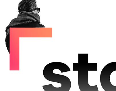 STAIRS - Creative studio