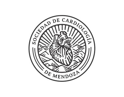 Cardiologist Association