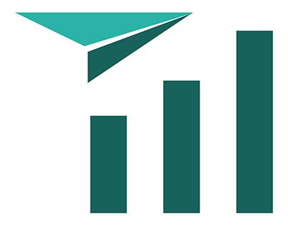 Runway Analytics Web and Logo Design