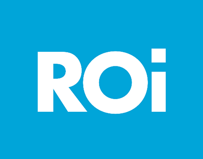 ROi (2015)